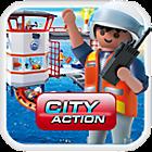 City-Action : Уборка улиц