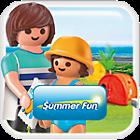 Summer Fun