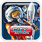 City-Action